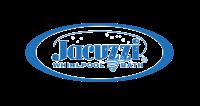 logo-jacuzzi